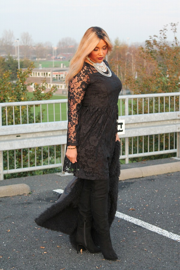 junarose lace dress-003