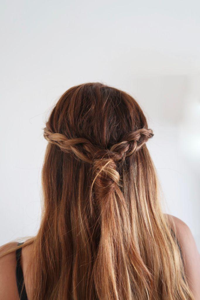 HAIR INSPIRATION 10