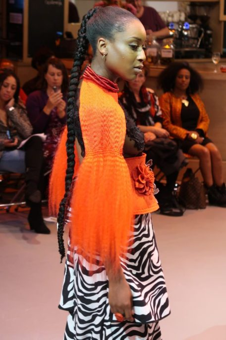 LADY AFRICA FASHION SHOW (9)