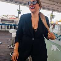ULLA POPKEN BLACK SUIT 2