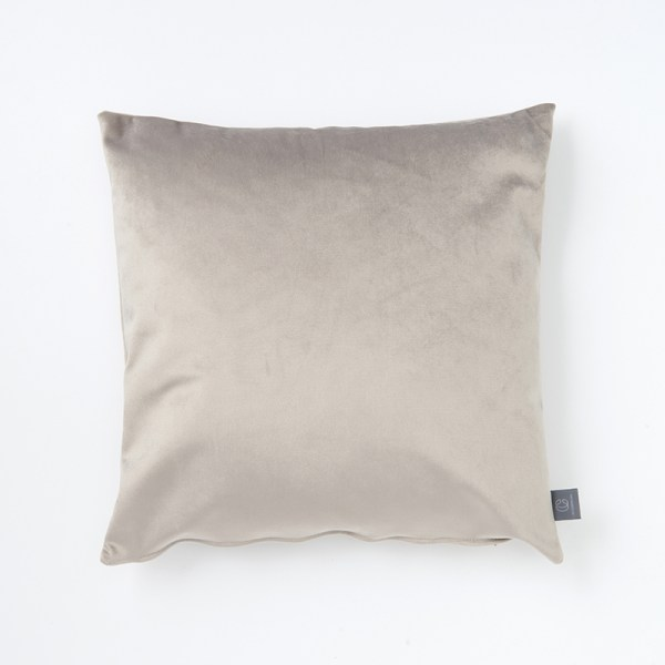 silver-seal-pale-grey-faux-velvet-cushion
