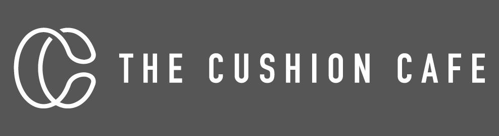 The Cushion Cafe