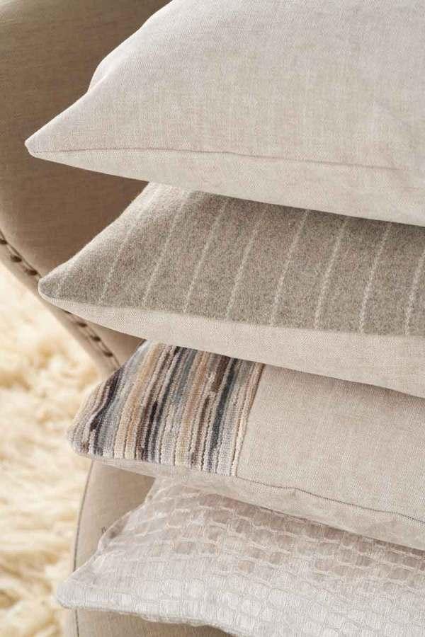 beige-cream-camel-cushions-detailing-stitch-work-the-cushion-cafe-berkshire