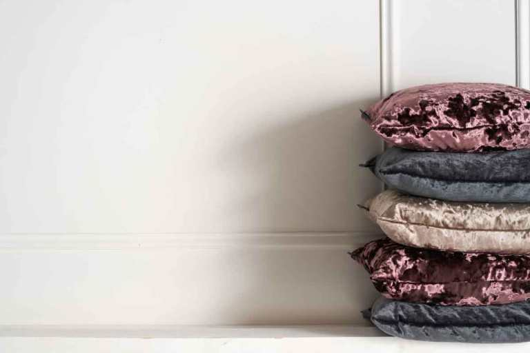 corner-pile-plush-velvet-cushions-the-cushion-cafe-berkshire