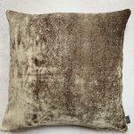 Mink Soft Touch Cushion