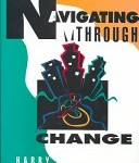 Navigating Through Change