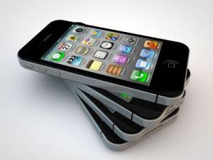stack-of-iphones
