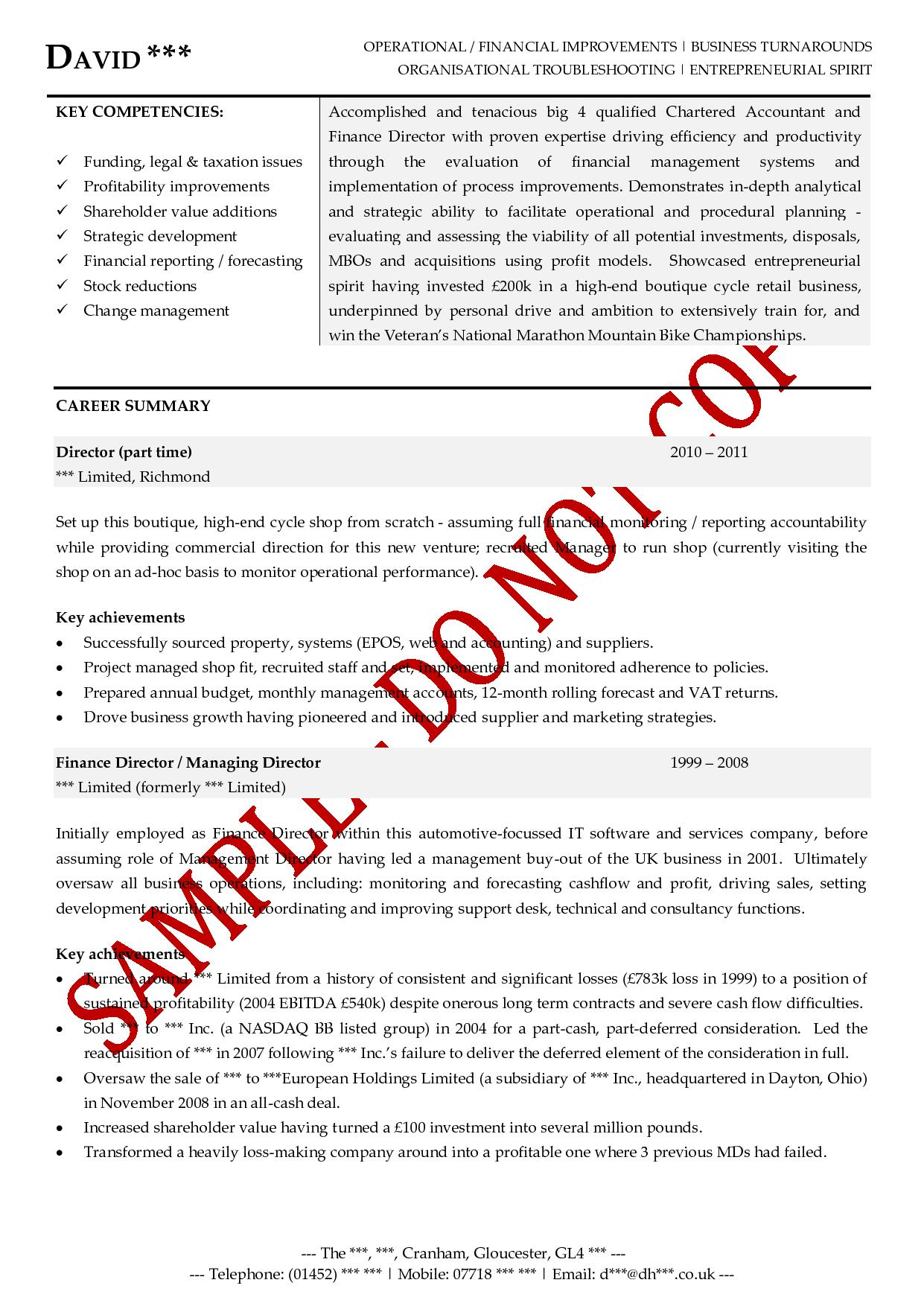 assistant resume home health care resume examples nurse resume