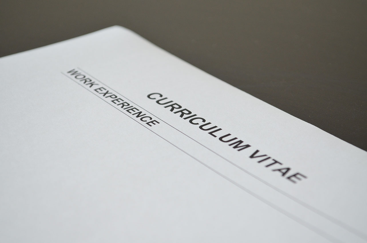 best resume writing services canada resume writing services
