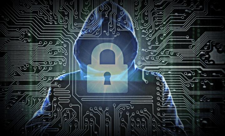 Resultado de imagen de cybersecurity