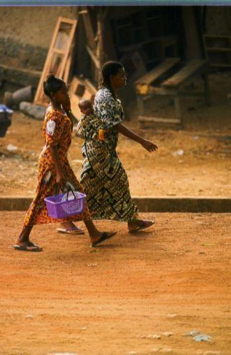 Guinea Blog-Optimized006