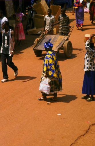 Guinea Blog-Optimized013