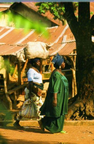 Guinea Blog-Optimized026