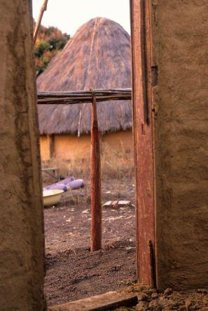 Guinea Blog-Optimized033