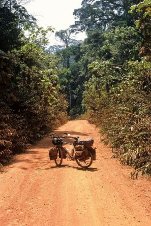 Guinea Blog-Optimized034
