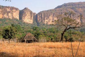 Guinea Blog-Optimized043