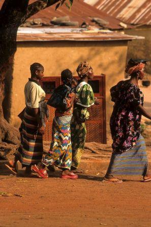 Guinea Blog-Optimized057