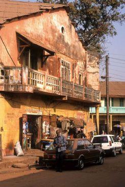 Guinea Blog-Optimized072