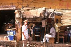 Guinea Blog-Optimized075