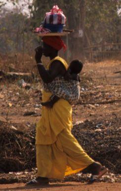 Guinea Blog-Optimized094