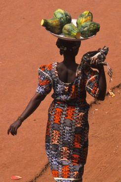 Guinea Blog-Optimized096