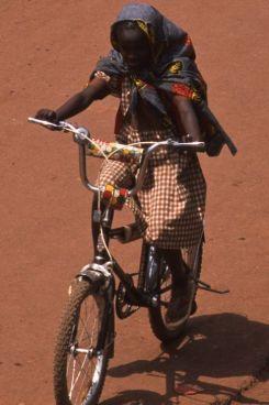 Guinea Blog-Optimized099