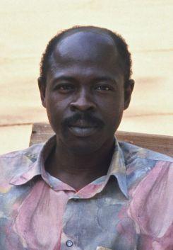 Guinea Blog-Optimized100