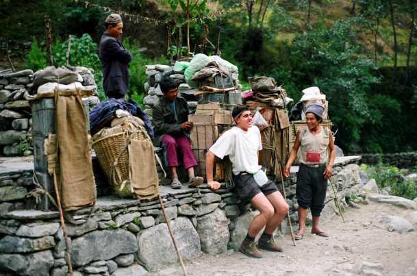 Nepal 006