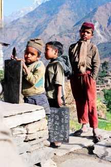 Nepal 011