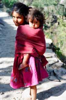 Nepal 013