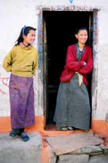 Nepal 021