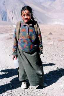 Nepal 022