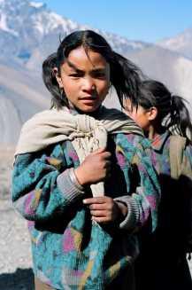 Nepal 023