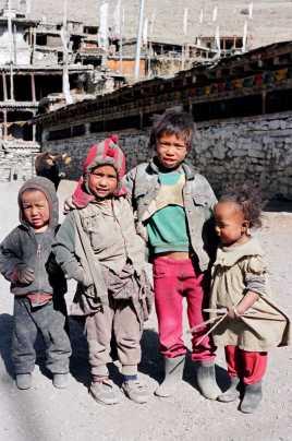 Nepal 033