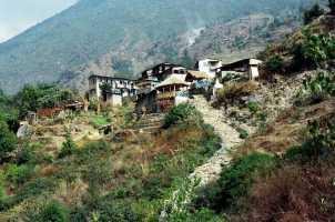 Nepal 056