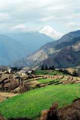 Nepal 062