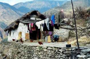 Nepal 065