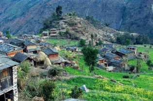 Nepal 066