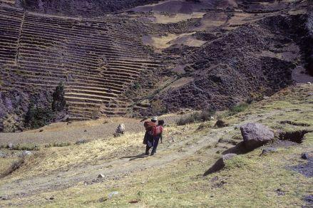 Peru 030