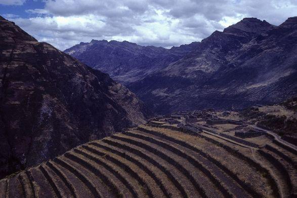 Peru 032