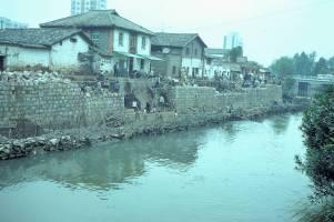 China 010