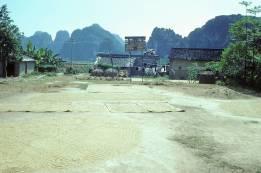 China 014