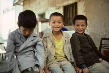 China 037