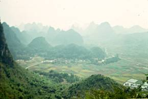 China 042