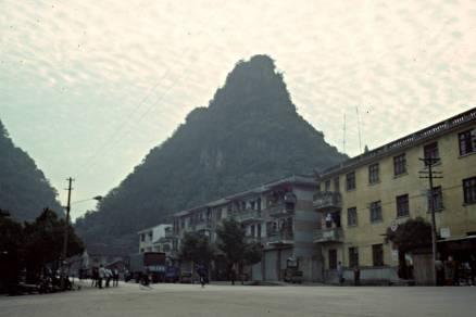 China 044