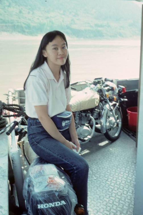 China 049