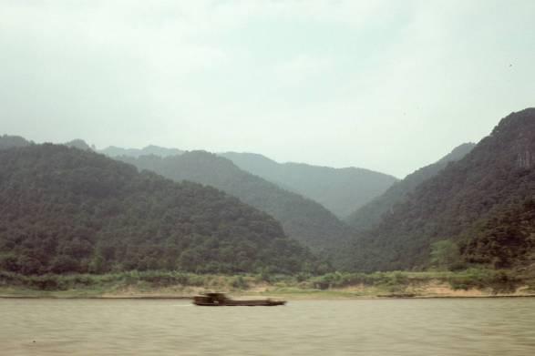China 050