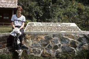 Guatemala 006