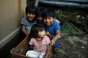 Guatemala 021