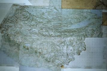 Guatemala 037